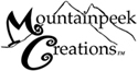 Mountainpeek Creations